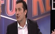 Paulo Futre fala dos convocados para o Mundial