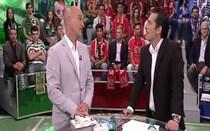 Paulo Futre comenta o fim da Liga Espanhola