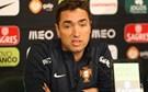 """Sub-21 na final do Euro: """"Acredito que vamos ganhar"""""""