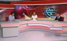 Crise na Grécia analisada na CMTV