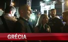 "Varoufakis critica ""rumor malicioso"""