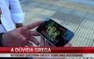 Referendo questiona gregos sobre mais austeridade
