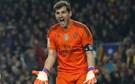 Iker Casillas é oficialmente jogador do FC Porto