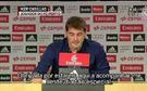 Casillas quer ganhar títulos no FC Porto