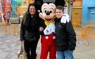 Disneyland Paris investigada