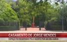 Jorge Mendes reserva Serralves para casamento