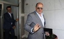 Esquema de espionagem para controlar jogadores do FC Porto