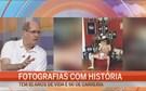 Fotografias com história