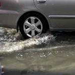 O seu carro está preparado para o regresso da chuva?