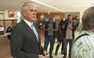 Caso Marquês: Ministério Público quer anular fim do segredo de justiça