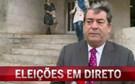 Marinho e Pinto apela ao voto