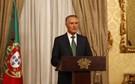Cavaco pede solução de governo duradoura