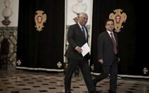 Costa promete medidas que devem aliviar carteira dos portugueses