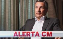Empresário José Veiga fica em prisão preventiva