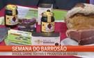 Semana do Barrosão