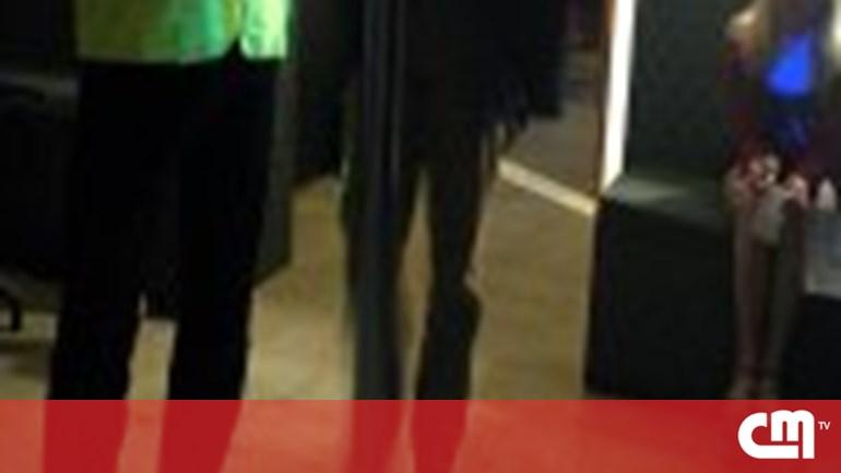 convivio correio da manha videos sexo portugues