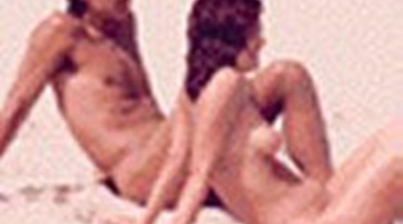 sexo na praia de nudismo classificados cm lisboa