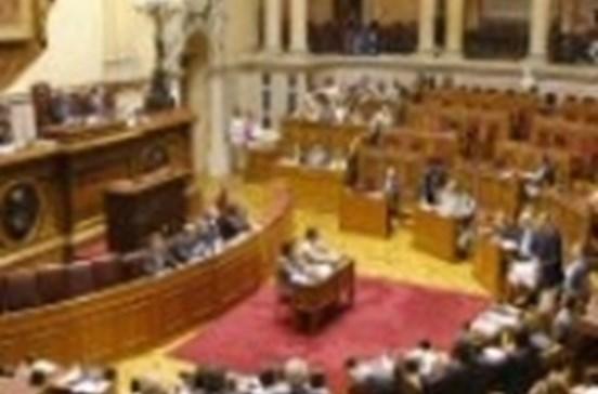 Presidentes das CCDR vão ganhar mais 29%