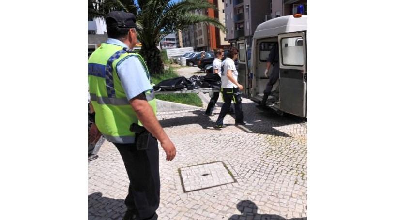 mulher procura homem braga correio manha classificados