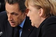 Grécia: Grupo assume envio de pacotes com explosivos