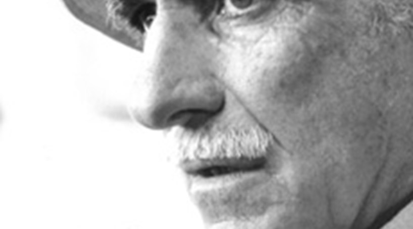 Realizador italiano Mario Monicelli suicida-se aos 95 anos