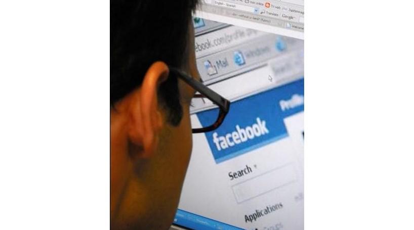 Estudo britânico: Facebook incita ao divórcio