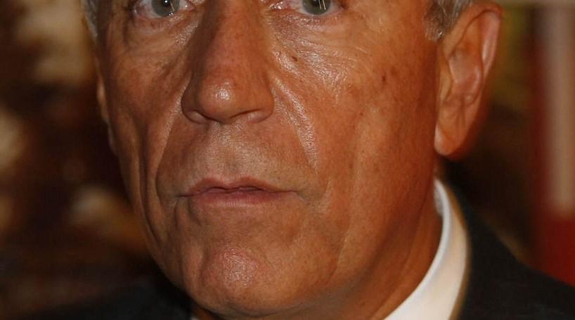 Marcelo R. de Sousa: Desvaloriza Silvino