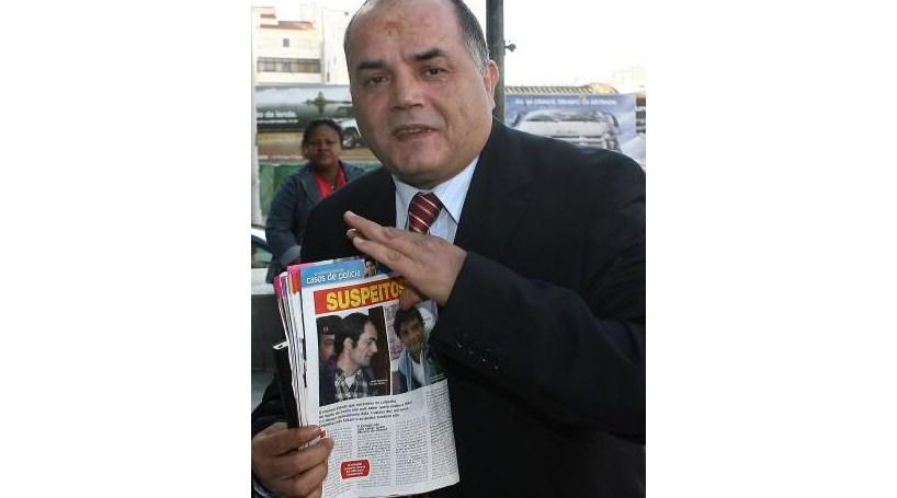 Advogado de Leonor Cipriano vai processar Estado