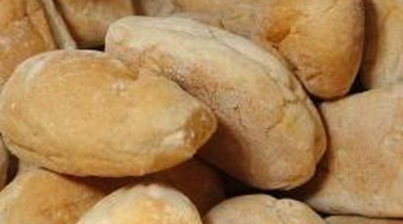 Pão faz parte do pequeno-almoço de 80 por cento dos jovens