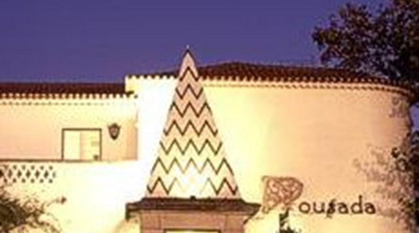 Elvas: Pousada mais antiga de Portugal em risco de encerrar