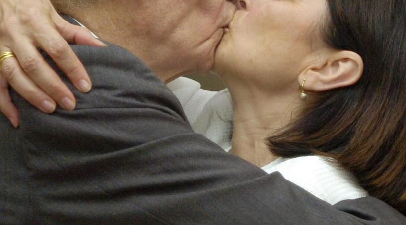 'José & Pilar': Lançada petição para os Óscares