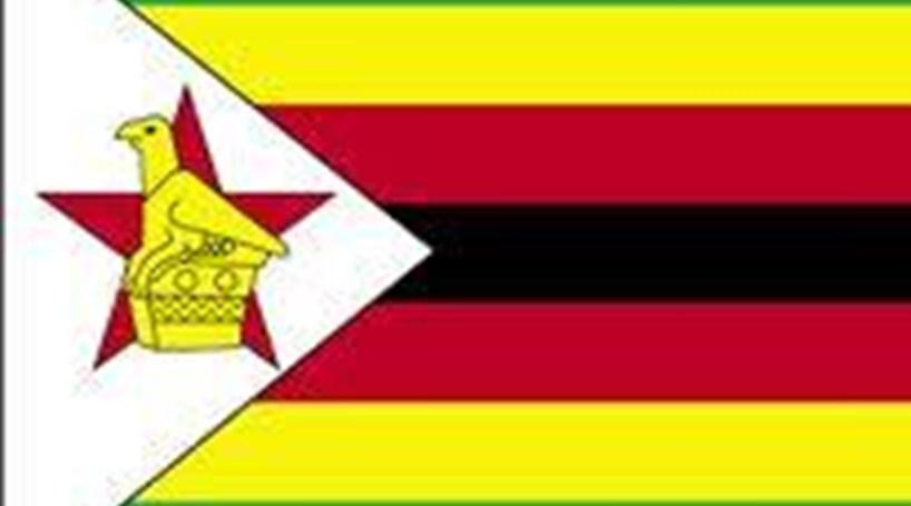Condenados à morte aguardam carrasco no Zimbabué