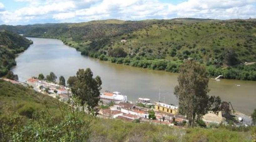 Alentejo é a região do país que regista maior investimento no turismo