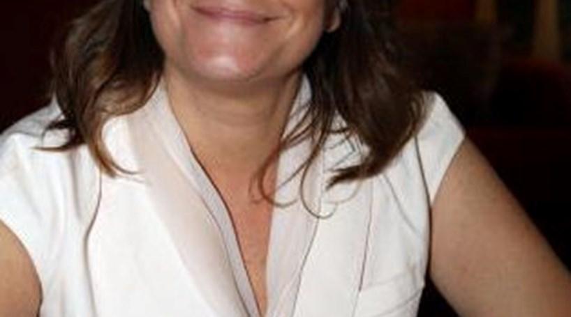 Júlia Pinheiro: Teresa Guilherme na menopausa