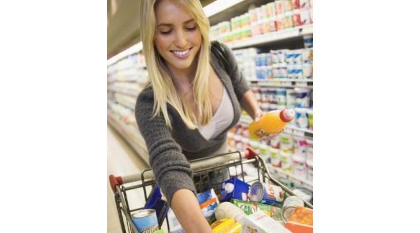 IVA: Saiba quais os produtos que aumentam em 2012
