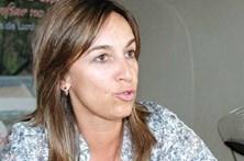 Tribunal da Relação confirma arquivamento de processo contra autarca de Góis