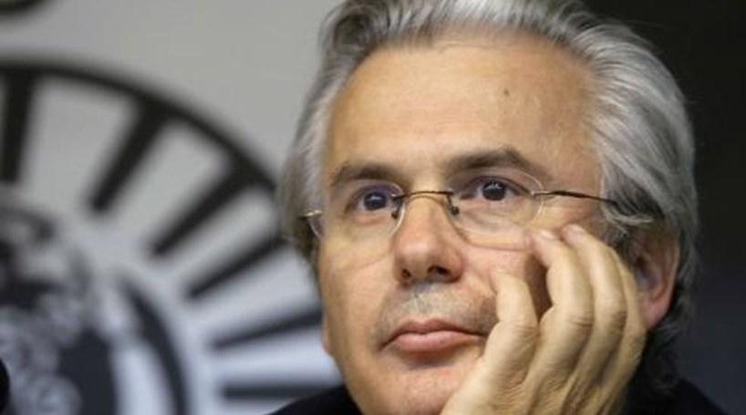 Baltasar Garzón nega ter violado a lei da Amnistia espanhola