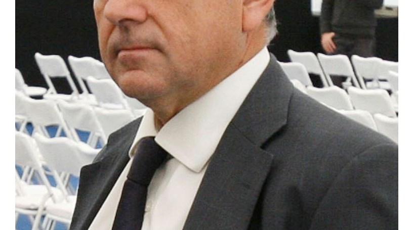 Vasco de Mello: 632 mil € de salário