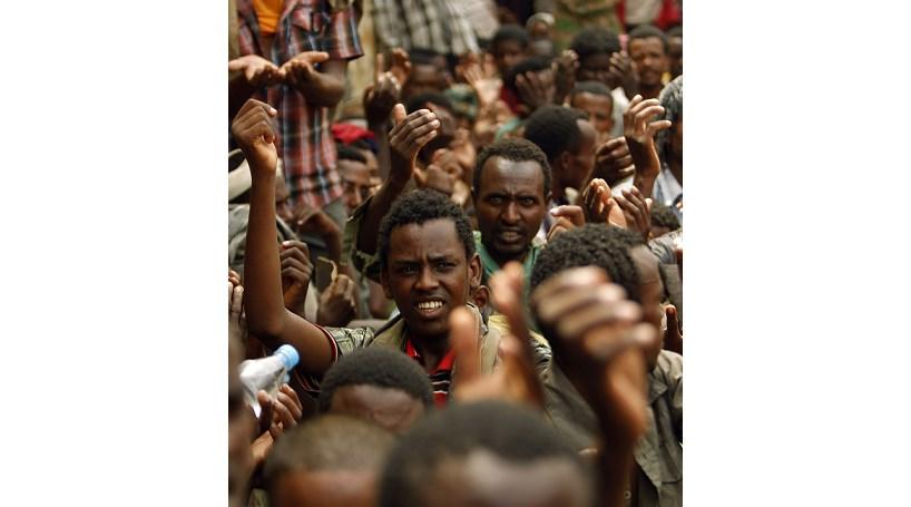 Iémen: Pelo menos 29 mortos em combates no sul
