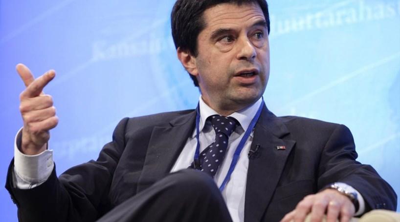 """Portugal """"no bom caminho"""" para crescimento económico e criação emprego"""