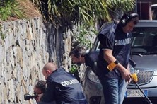 Anarquistas reinvindicam ataque em Génova