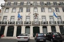 CDS espera que autoridades abram inquérito