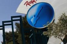 Rock in Rio Lisboa terá passe com preços de 99 e 117 euros