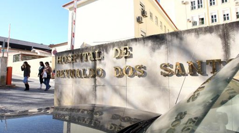 Vila Franca de Xira: hospital aumenta cirurgias em 73%