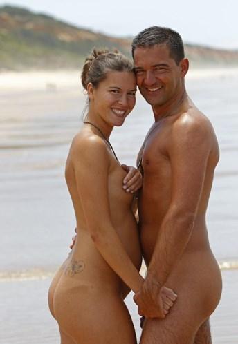portuguesas peludas convivio correio manha