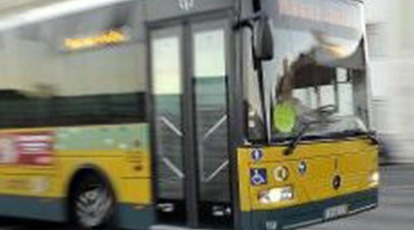 Metro até ao Aeroporto leva à extinção de carreiras na Carris