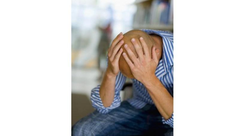 Parasita pode provocar aumento de suicídios