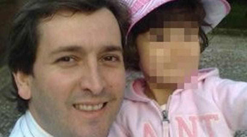 Família de advogado assassinado garante que não era agressivo