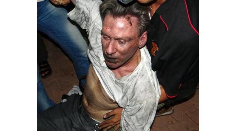 Líbia: Embaixador dos EUA morto por rebeldes
