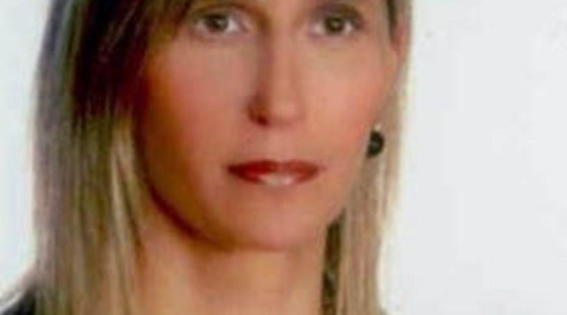 Negócios privados de vereadora do Porto julgados em Gaia